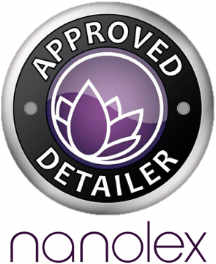 approved-partner-nanolex